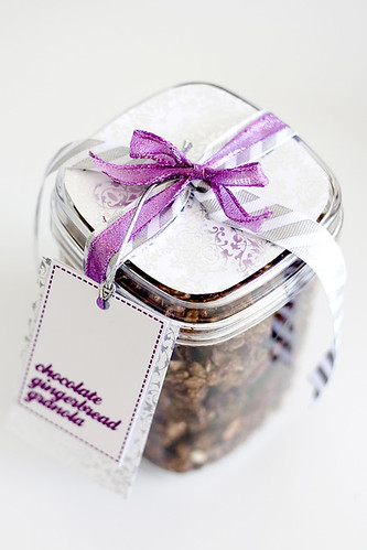 gingerbread_granola_04