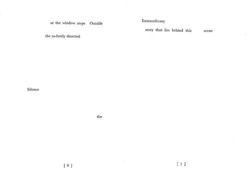 06/07 - Version 2 [22-12-2010]