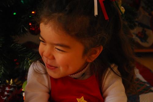 laughing at hiro