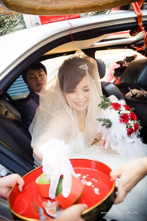 wed101012_464