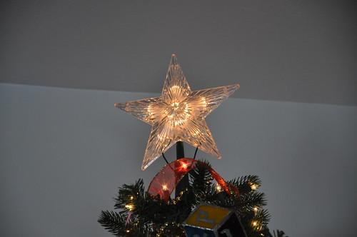 2010-12-24&25 Christmas 249