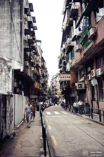Samsung_NX100_Macau_08