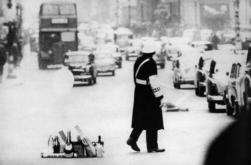 Xavier Miserachs (1962)
