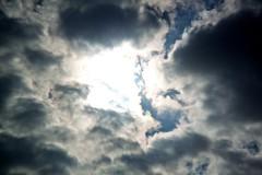 Open sky (Mehdi SEFRAOUI) Tags: canon morocco maroc casablanca usm 1785 500d