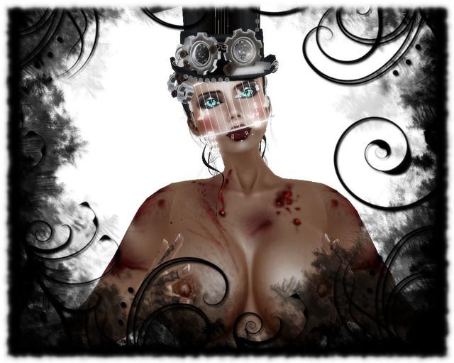 La Malvada Mujer