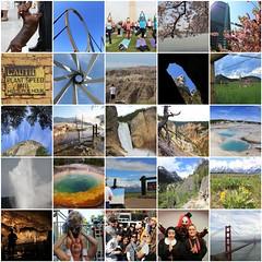 My 25 photos chosen for 2010