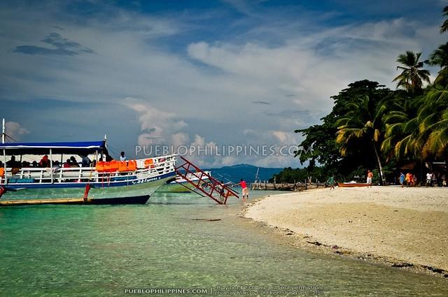 Babu Santa Beach - Talikud Island - Samal City 10-10 (648)