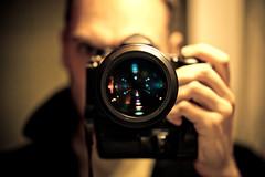 reflecting 2010 (Dennis_F) Tags: light reflection zeiss lens photography reflecting licht general sony dennis fullframe alpha dslr za spiegelung fischer happynewyear 2010 850 135mm a850 vollformat cz135 zeiss135 sonya850 sonnart18135 sony135 sonycz135