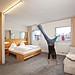 Space @ Boutique Hotel Steinerwirt1493 / Zell am See