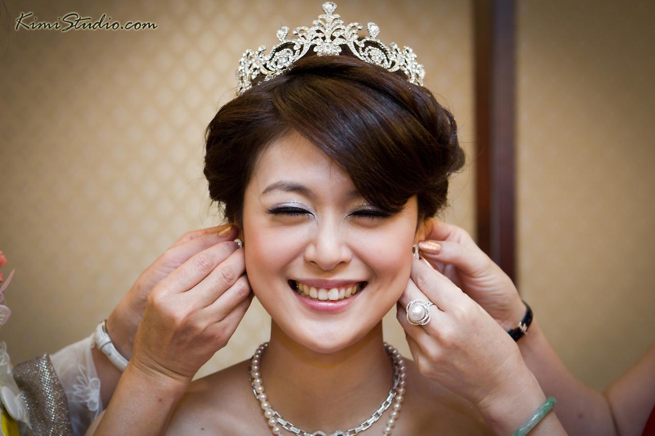 20101212 Wedding-054