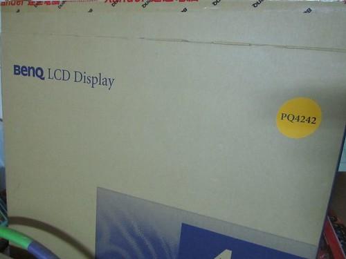 PQ4242-外紙箱.JPG