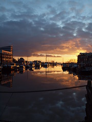 Delfzijl (Michiel Thomas) Tags: holland netherlands photographer nederland explore delfzijl groningen province fotograaf supershot explored inexplore myphotosinexplore michielthomas mypictureinexplore myphotoinexplore mypicturesinexplore