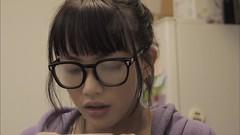 臼田あさ美 画像16