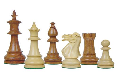 fabadiabadenas_ajedrez