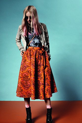topshop-spring-summer-2011-lookbook-5