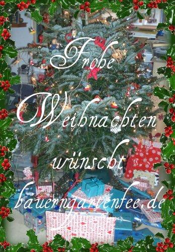 bgf_Weihnachtsgruß