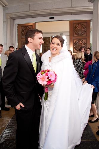 bartholomew wedding-4