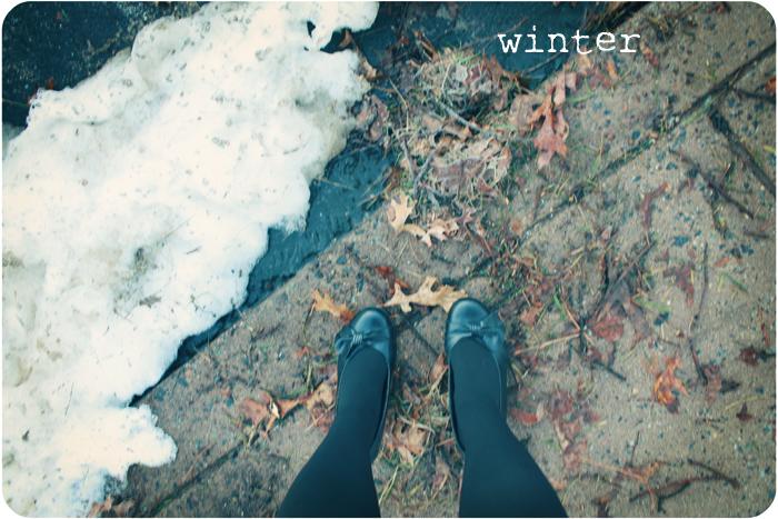winterfeetblog
