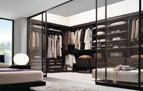 walk-in-wardrobe-picture