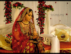Bride (Asif Adnan Shajal) Tags: wedding color photography photographer bangladesh asif weddingceremony adnan bangladeshi biye marriageceremony bridalphotography bangladeshiwedding bangladeshiweddingphotographer shajal bangladeshibride weddingbangladesh bangladeshiweddingphotography bangladeshiweddingphotographers bridebangladesh weddingbyasifadnanshajal