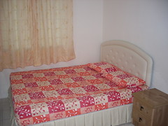 SDC10146 (Hosba Homestay) Tags: di homestay kedah jitra hosba