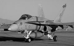 McDonnell Douglas F/A-18C Hornet 164877 (jackmcgo210) Tags: blackandwhite bw blackwhite hornet f18 distillery fa18 mcdonnelldouglas ussjohnfkennedy cv67 kiwa fa18c vmfa323 deathrattlers ussjohnfkennedycv67 mcdonnelldouglasfa18chornet 164877 marinefighterattacksquadron323