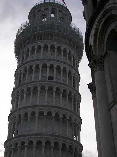 italia (9)