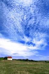 Bollenberg Sky