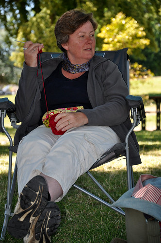 annie's crochet