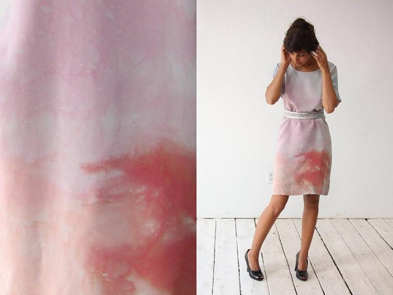 SHABD tie dye fashion 4