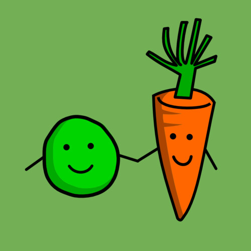 carrotpee