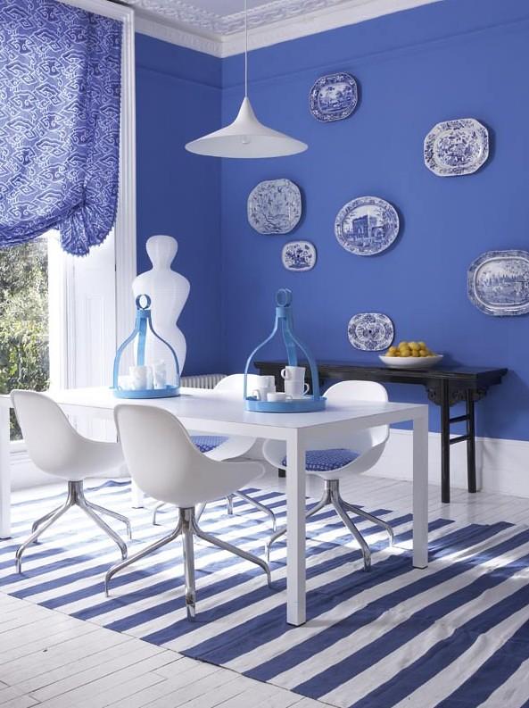 blue_room