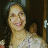Jane Singh