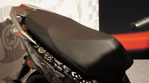 防滑造型椅墊
