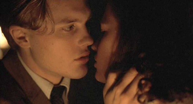 Michael Pitt011_The Dreamers