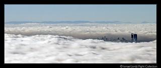 Ciudad en las Nubes - Cloud City (2011)