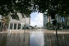 floods (denniseagles) Tags: brisbane disaster floods project365 dailyshoot 3652011 ds422