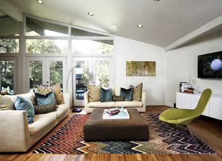 Pulp Design Studios Huft_living_room_RT
