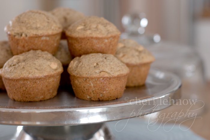 IMG_4622_muffins.jpg