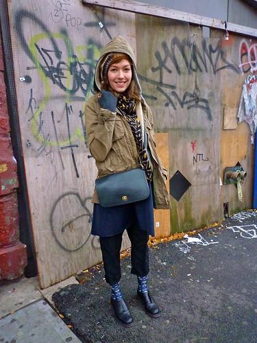 P1080325_style_zoomer_streetstyle_nyc