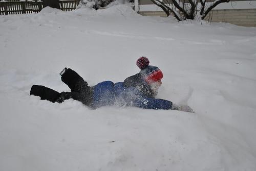 snowfall jan 2011 069