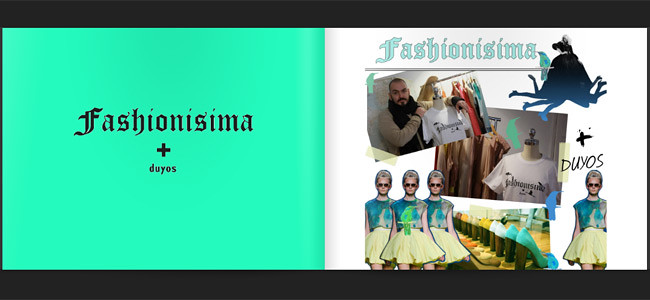 01-Fashionisima-Duyos