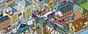 Whitbread website cityscape illustration - Lunchtime scene by Rod Hunt (Rod Hunt Illustration) Tags: city uk costa art illustration design graphicdesign town cityscape vectorart image designer web illustrated cartoon cityscapes whitbread images company website pixel pixelart editorial illustrator brand vector isometric brands adobeillustrator costacoffee graphicillustration vectorillustration editorialillustration digitalartist webillustration pixelillustration premierinn pixelcity isometricillustration professionalillustrator graphiccity rodhunt vectorillustrator isometricvector townillustration isometricillustrator pixelartist vectorartist isometriccity editorialillustrator professionalillustration townillustrator isometricpixelart isometriccityscape isometricpixelartist whitbreadplc pixelartists ukisometriccity pixelartisometriccity pixelartisometriccityscape pixelartworlds pixelartworld isometricvectorillustration isometricvectors isometricvectorimages isometricimages townillustrations illustratedtown cartooncityscape citygraphicillustration citygraphics graphiccityscape cityscapegraphics pixelillustrator