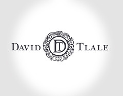 David Tlale (picture it black) Tags: fashion photography design packaging branding publication logodesign corporateidentity identitydesign dreamstation imageretouching conceptualdevelopment
