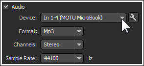 MOTU_MicroBook06