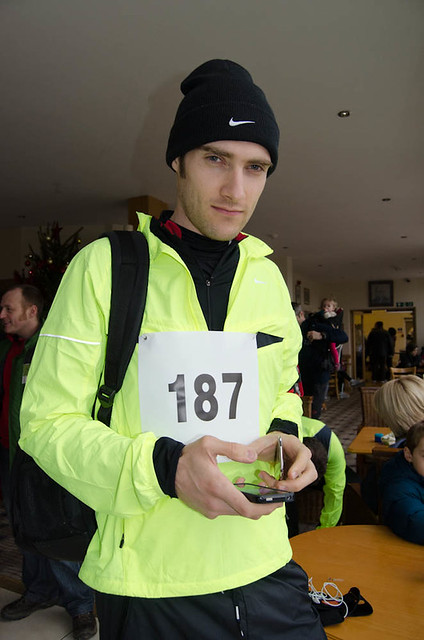 joseph wye valley 10km_4582.jpg