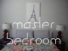 master bedroom 130