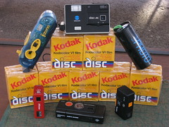 IMG_0647 (CoolRetro72) Tags: camera new old houses homes cats sun money tree cars alarm 120 film dogs 35mm vintage real golden virginia yahoo cool spain sand flickr ebay ipod estate market ace watch omega fluffy samsung palm retro ludlow galicia telescope galaxy buy agent wristwatch disc cheap rare investment rolex cosmonaut chronograph bargain fellows iphone uncommon ipad goldenvirginia twitter platin borescope cqout