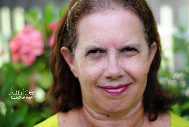 Janice2