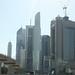"Dubai, UAE • <a style=""font-size:0.8em;"" href=""http://www.flickr.com/photos/58297690@N03/5365498719/"" target=""_blank"">View on Flickr</a>"